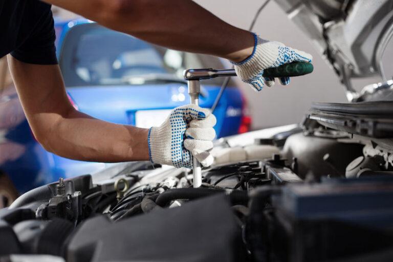 Auto Collision Repair Auto Body Paint Auto Glass Replace