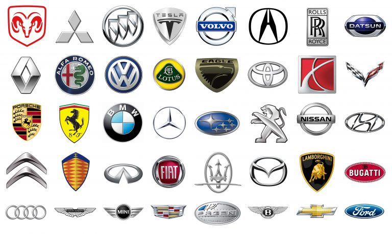 Work With All Auto Brands